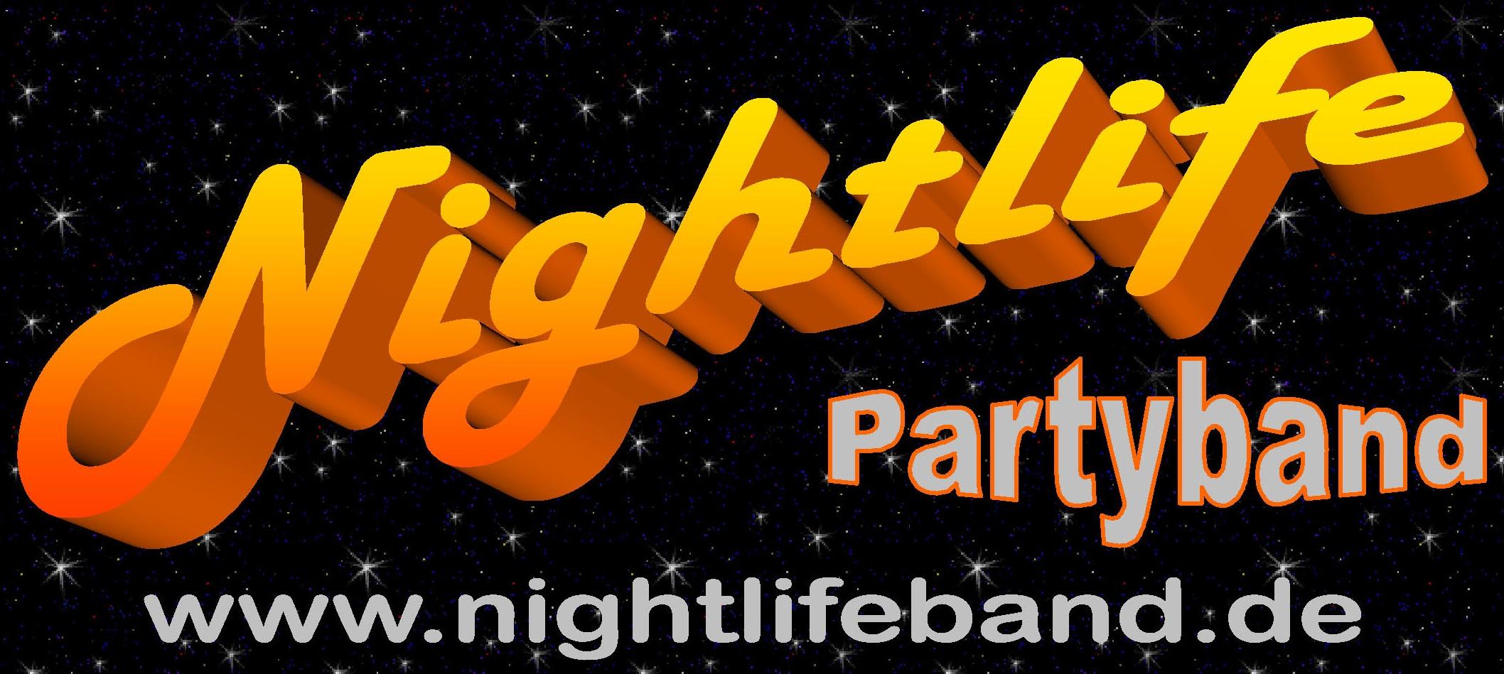 Banner Nightlife 3 ohne tel.