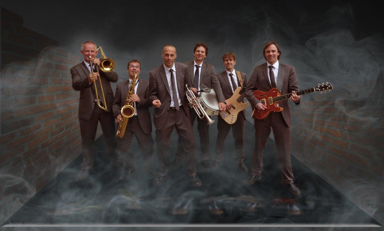Band2011