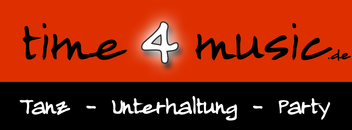 Logo-time4music.de als jpg mit 128KB